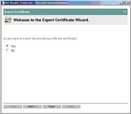 certificatewizard.jpg